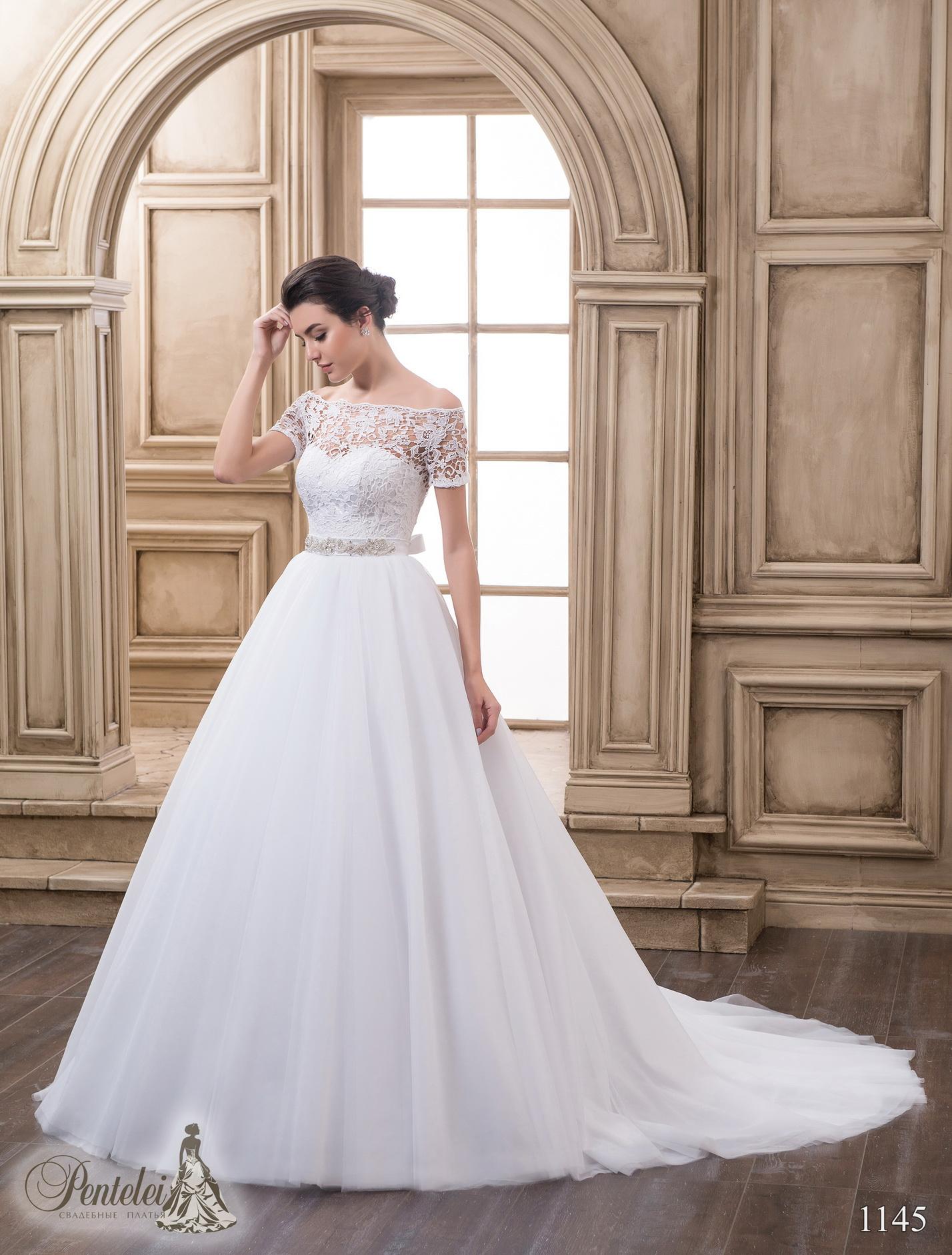 3738ae469ea Купить свадебные платья оптом от поставщика