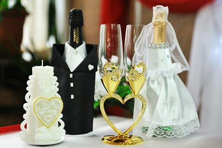 Свадебные платья оптом | Казахстан