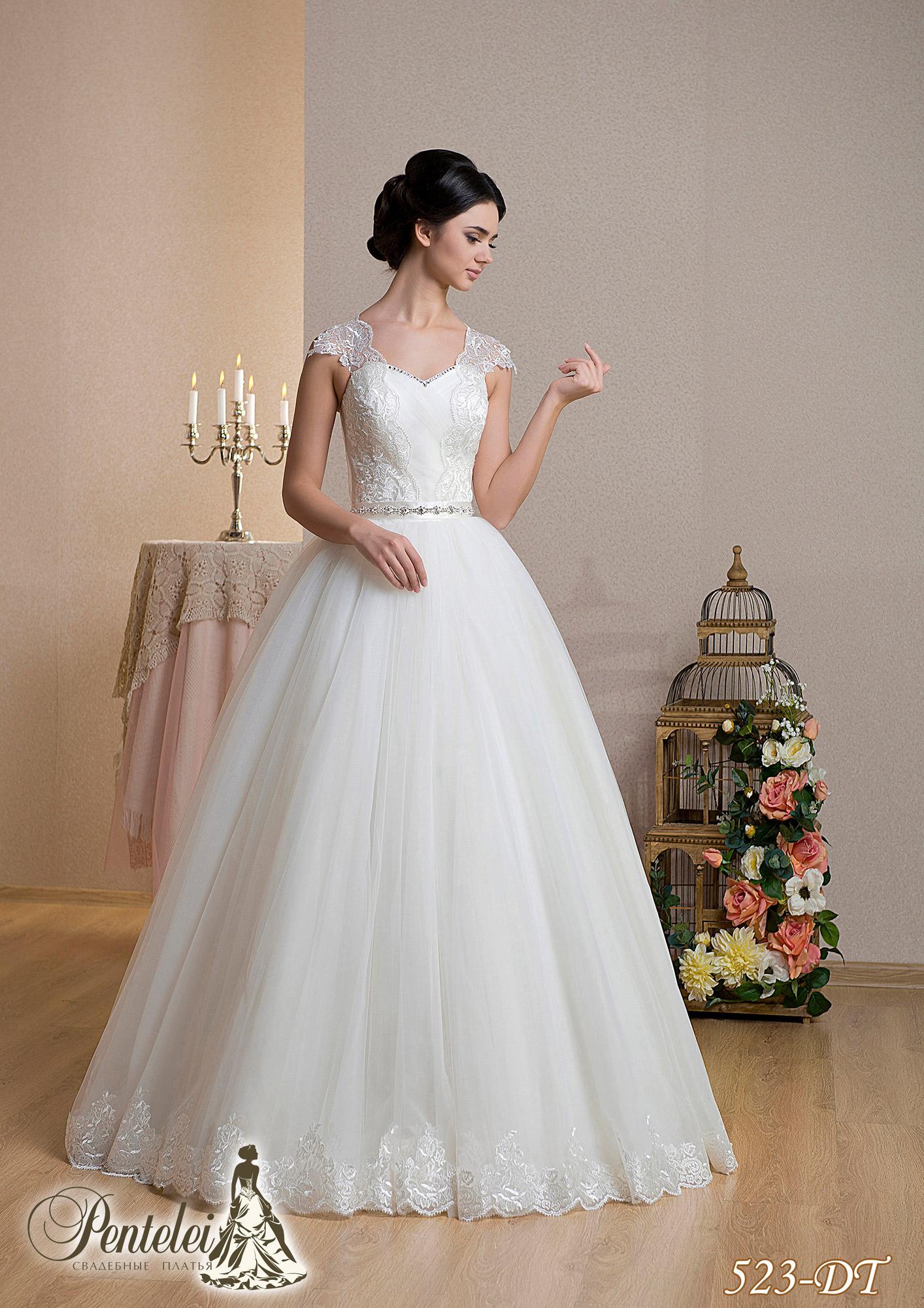 картинки свадебного платья не пышного цветения акустик это