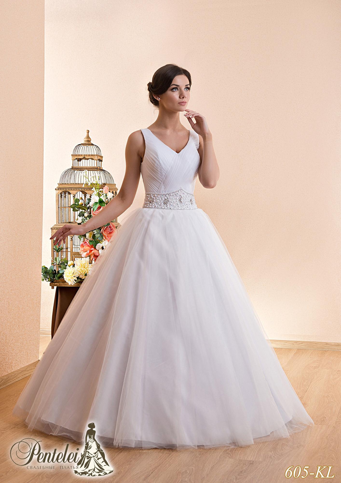 картинки свадебного платья не пышного цветения любят одиночества, обладают