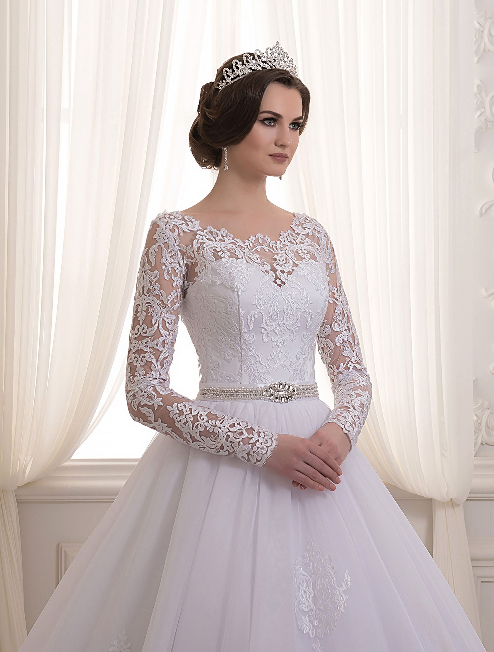 951-MM | Buy wedding dresses wholesale from Pentelei
