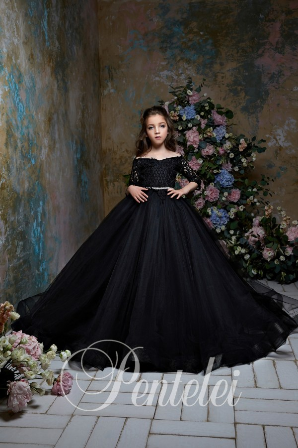 2309 | Buy children's dresses wholesale from Pentelei