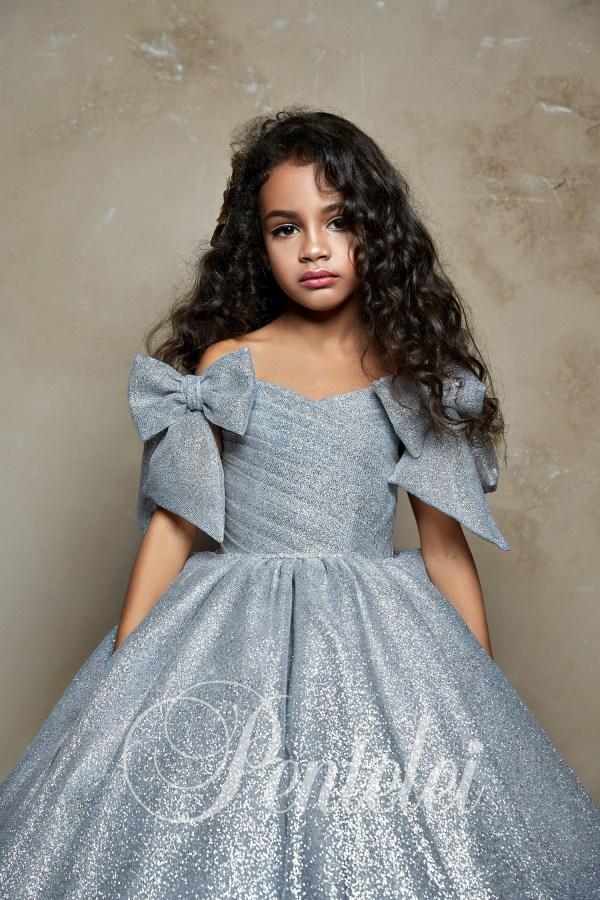 2311 | Buy children's dresses wholesale from Pentelei